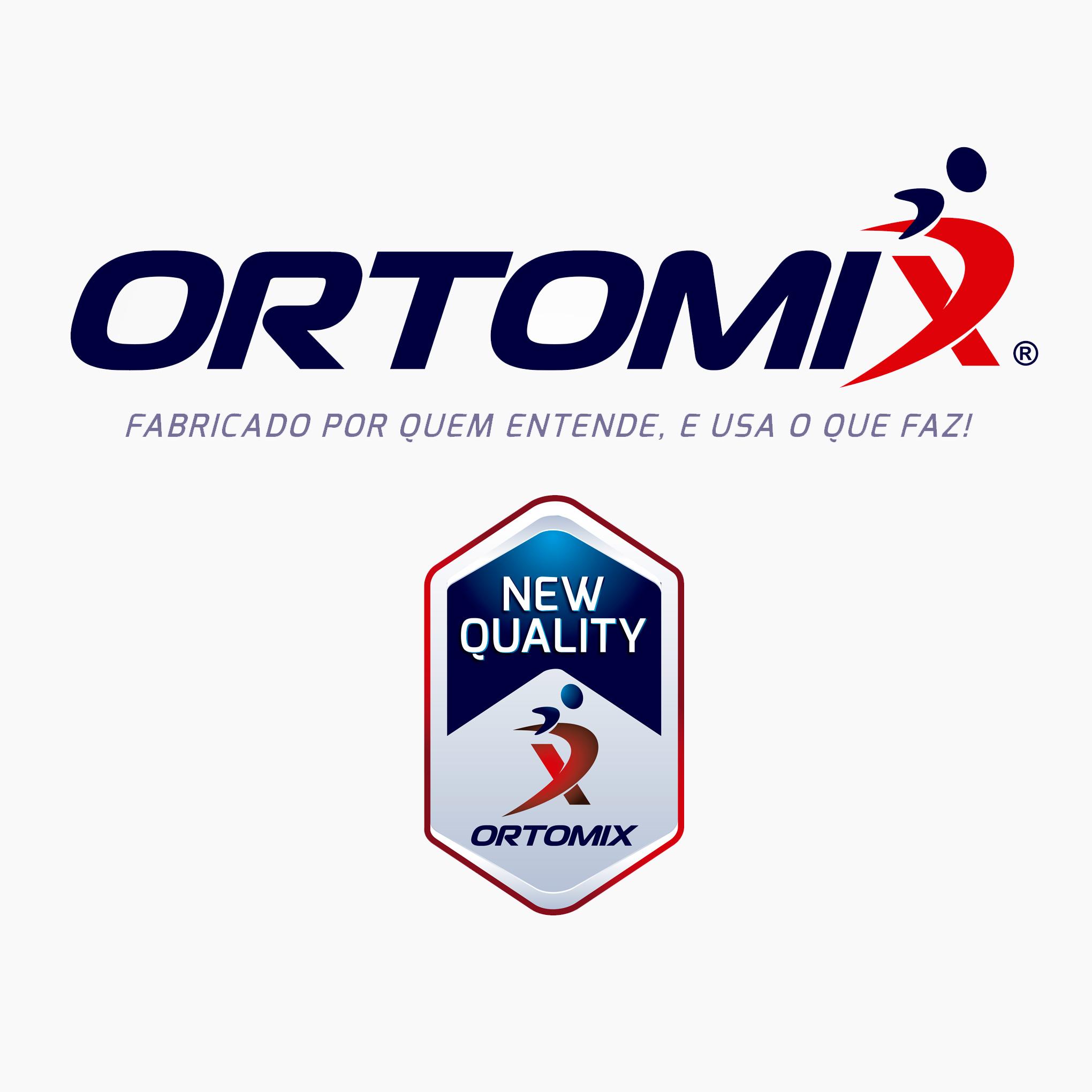 Ortomix