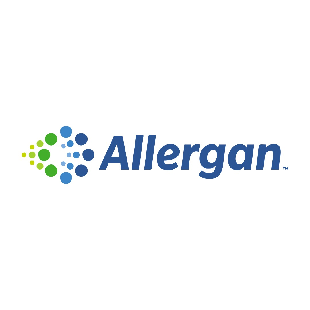 Alergan