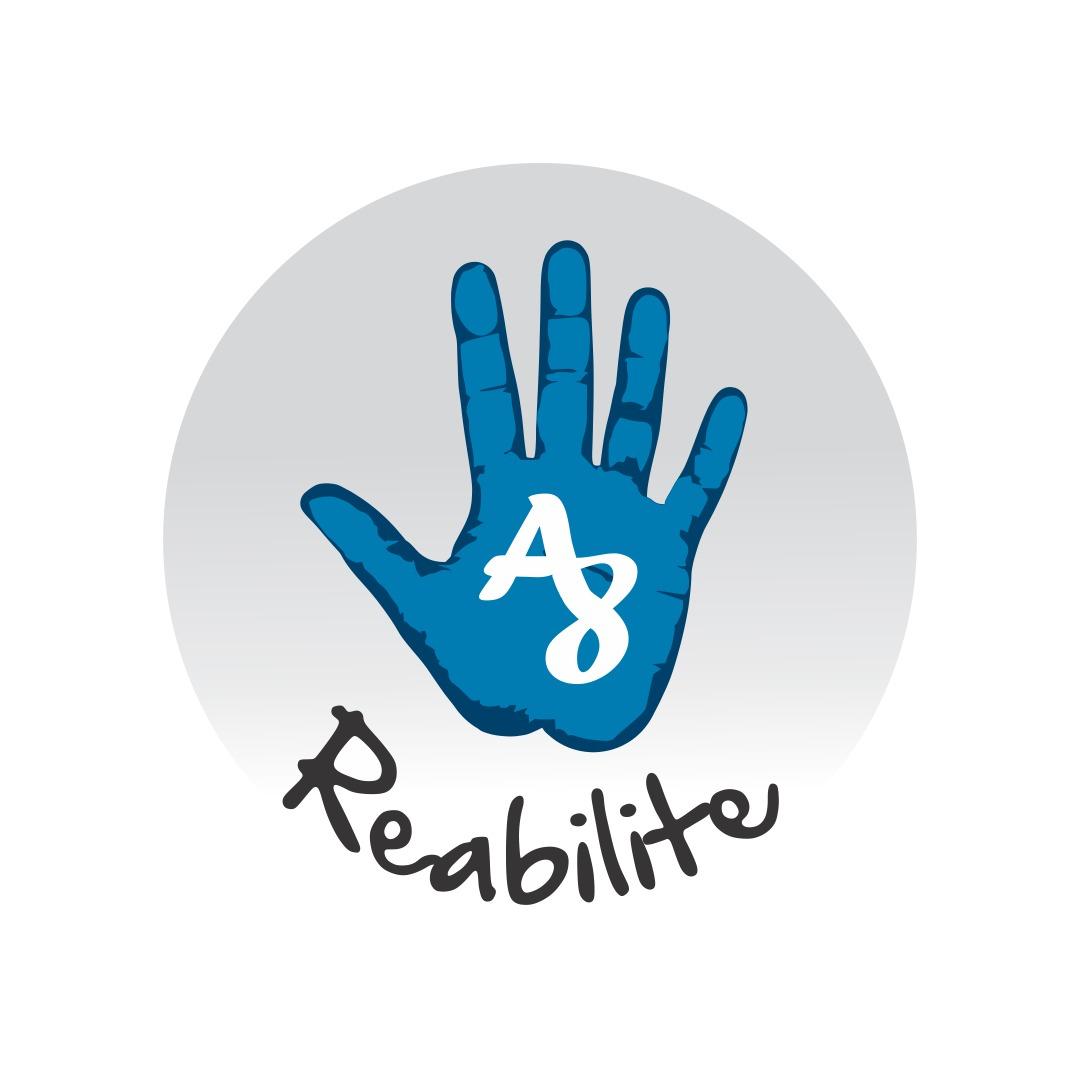 Reabilite