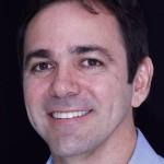 Francisco José Alencar - Superintendente Executivo