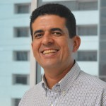 Aderson Luz - Superintendente Multiprofissional