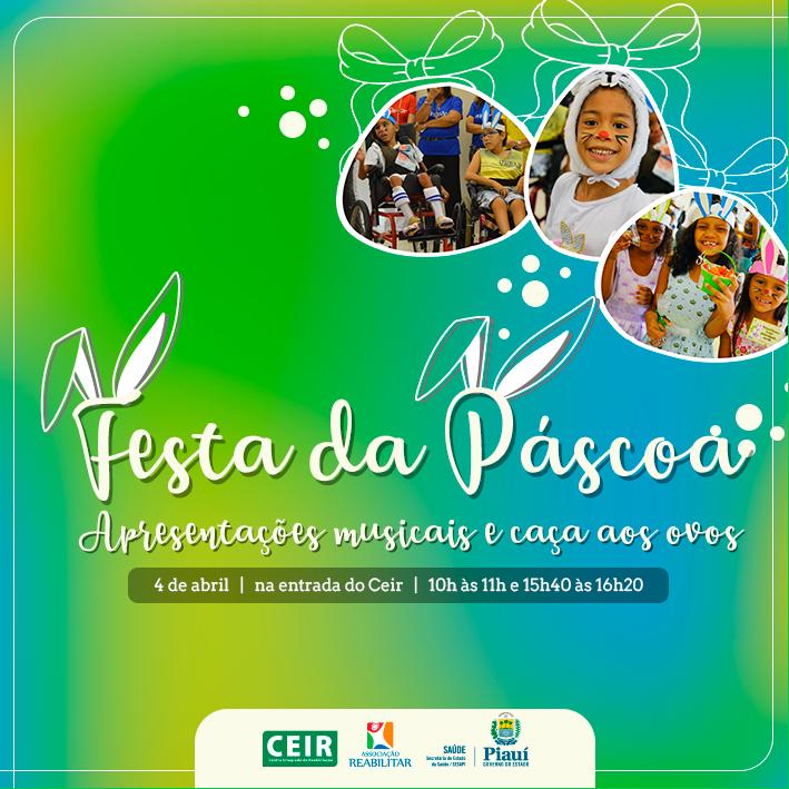 CEIR---FESTA-DA-PÁSCOA-12x12 (1)