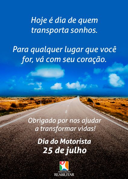 ceir-maladireta- dia-do-motorista