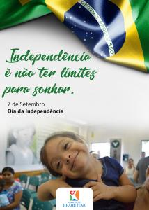 Dia-da-independencia---mala-direta
